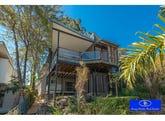 135 Hawken Drive, St Lucia, Qld 4067