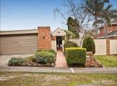 8 Gibbon Avenue, Vermont South, Vic 3133