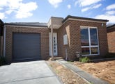 11a Andreas Court, Melton West, Vic 3337