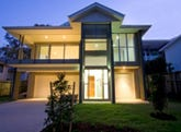 Lot 15 Vantage, The Coolum Residences, Yaroomba, Qld 4573