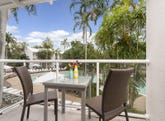 2104 QT Resort Port Douglas Road, Port Douglas, Qld 4877