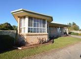9b Gleadow Street, Deloraine, Tas 7304