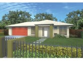 Lot 223 Oak Place, Inverell, NSW 2360