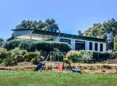 44a New Ecclestone Road, Riverside, Tas 7250