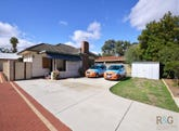 64 Carrington Street, Palmyra, WA 6157