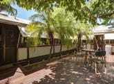 12 Louis Street, Broome, WA 6725
