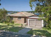 24 Somersham Avenue, Rathmines, NSW 2283