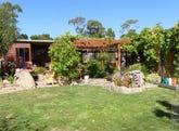 1435 Coles Bay Road, Coles Bay, Tas 7215