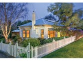 617 Havelock Street, Ballarat, Vic 3350