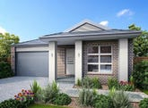 Lot 3815 Galloway Drive, Mernda, Vic 3754