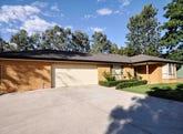 6 Mimosa Court, Thurgoona, NSW 2640