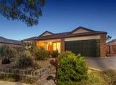 2 London Court, Kurunjang, Vic 3337