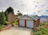 15 Purdie Street, West Moonah, Tas 7009