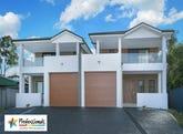20 Gorman Avenue, Panania, NSW 2213