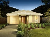 Lot 377 Turner Crescent, Ormeau Hills, Qld 4208