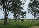 Lot 14, 107 Corduroy Creek Road, Collinsville, Qld 4804