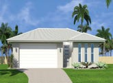 Lot 388 Hook Crt, Pacific Parks Estate, Sarina, Qld 4737
