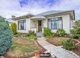 Unit 1/18 Abbott Street, Upper Burnie, Tas 7320