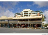19/9 East Terrace, Adelaide, SA 5000
