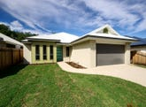 12 Cargelligo Court, North Boambee Valley, NSW 2450