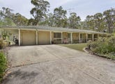 72 Cranford Road, Awaba, NSW 2283