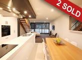 143-149  St John Street, Launceston, Tas 7250