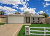 25A North Crescent, Byford, WA 6122