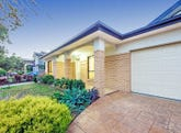 14 Springbank Court, Point Cook, Vic 3030