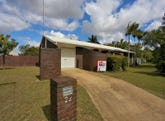 22 Mellor St, Avenell Heights, Qld 4670