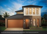 Lot 89 Berkshire place, Heathwood, Qld 4110