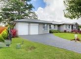 11 Daylesford Dr, Moss Vale, NSW 2577