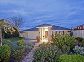 31 Howarth Street, Elliminyt, Vic 3250