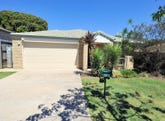 Richlands, address available on request