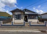 10 Donald Street, Invermay, Tas 7248