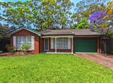 1 Lillian Crescent, Revesby, NSW 2212