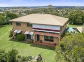 20 Coverdale Crescent, Cotswold Hills, Qld 4350
