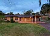 71 Clark Road, Londonderry, NSW 2753