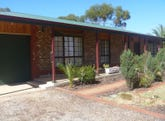 Lot 1 Cnr Gawler and Williams Rd, Two Wells, SA 5501