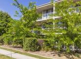 33/39-41 Crawford Street, Queanbeyan, NSW 2620