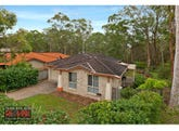1 Kuranda Close, Capalaba, Qld 4157