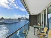 61 Macquarie Street, Sydney, NSW 2000