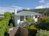 26a Manresa Court, Sandy Bay, Tas 7005