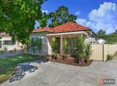 9 Mountview Avenue, Doonside, NSW 2767