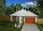 lot 518 Mirrima Lane, Fitzgibbon, Qld 4018