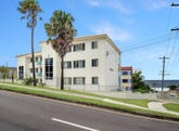 Unit 8 &#039;Nimolanca&#039; 3 Warne Terrace, Kings Beach, Qld 4551