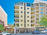 131-133 Murray Street, Pyrmont, NSW 2009