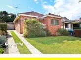 30 McRaes  Avenue, Penshurst, NSW 2222