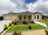 2 Brumfield Court, Strathalbyn, SA 5255