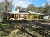 368 McFeeters Road, Eldorado, Vic 3746