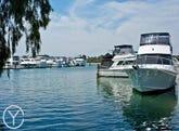 1/52 Alexandra Road, East Fremantle, WA 6158